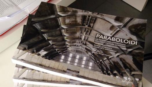 I Paraboloidi