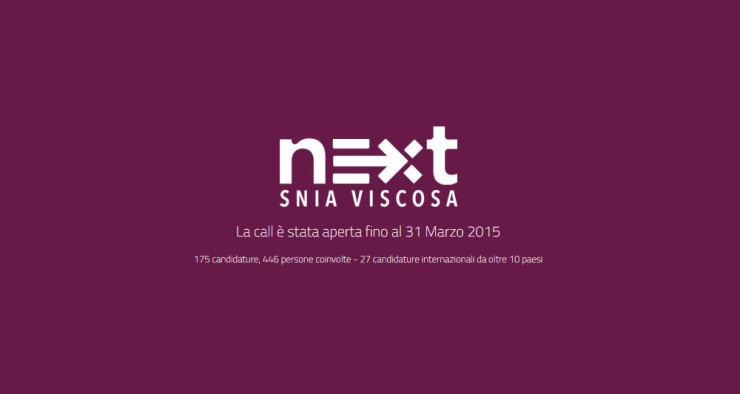 next-snia-vincitori