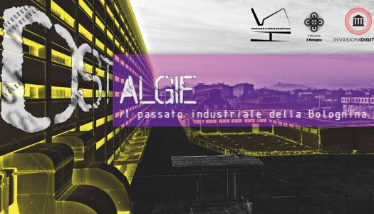 OSTalgie @ Invasioni Digitali