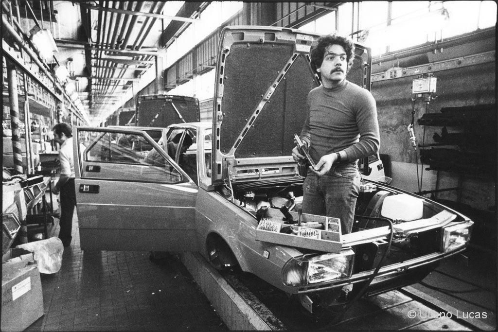 Operaio dell Alfa Romeo di Arese da quandoilbiscionemordeva.forumalfaromeo.it