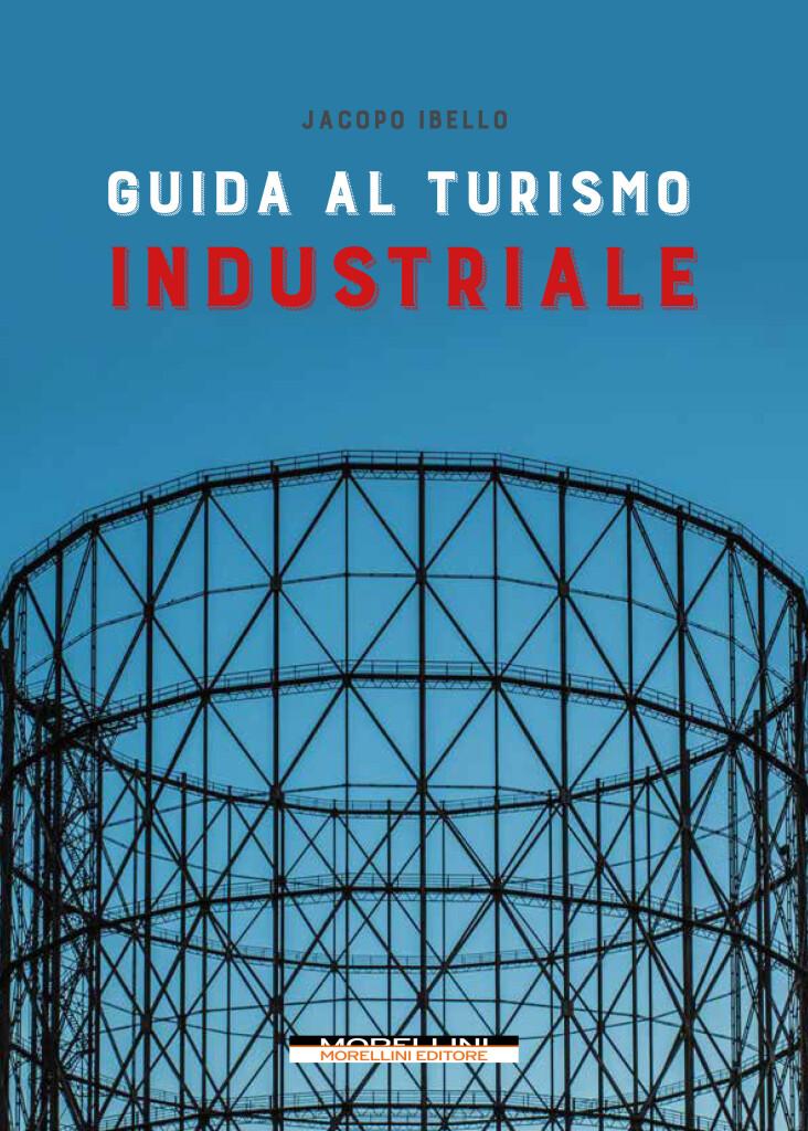 turismo industriale_DEf