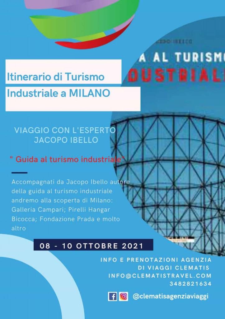 Milano 08-10