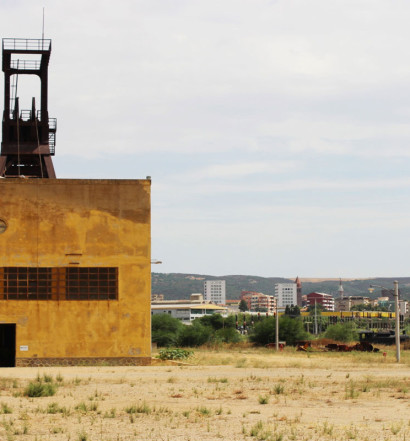 carbonia-save-industrial-heritage-cover