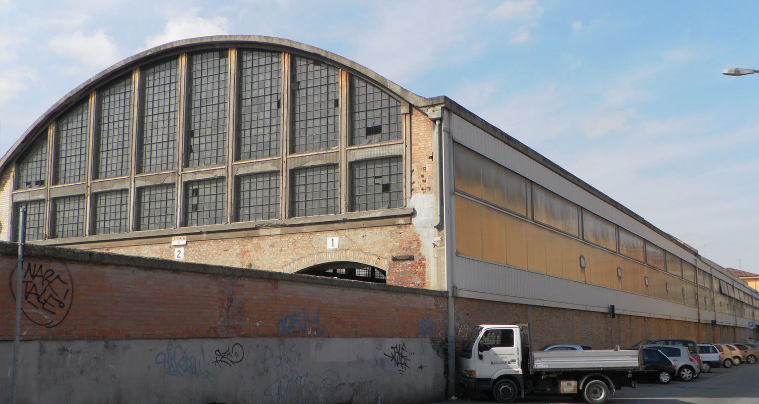 bologna-122_save-industrial-heritage-italy