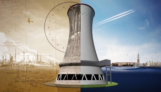 Venezia Heritage Tower