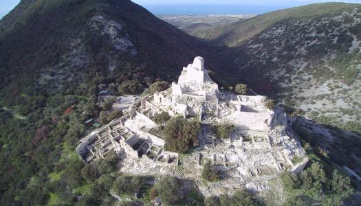 Rete Nazionale dei Parchi e Musei Minerari Italiani
