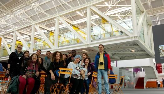 Workshop TPTI Emilia-Romagna 2019