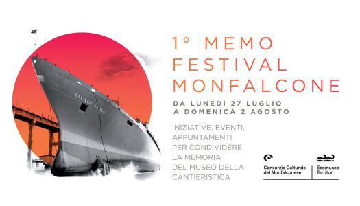 Memo Festival Monfalcone