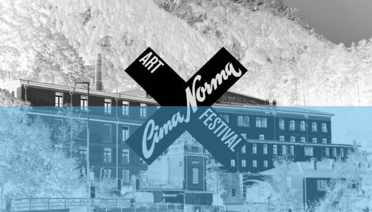Cima Norma Art Festival